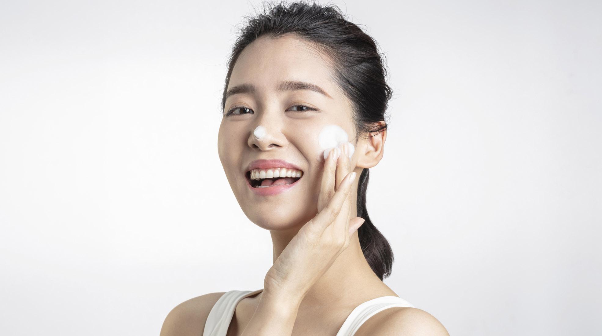 dermatologists-reveal-desktop-1.jpg