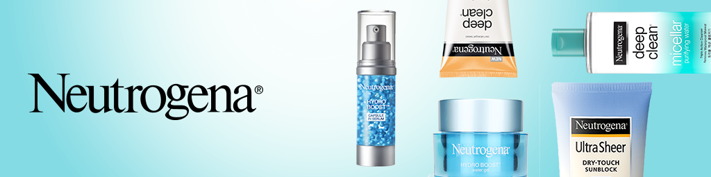 neutrogena-product-banner.png