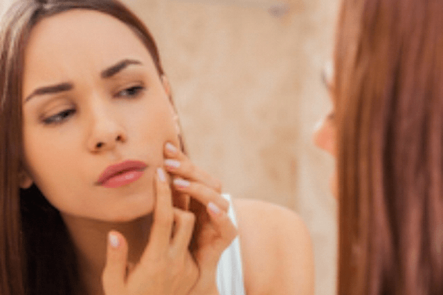 how-to-help-prevent-acne-with-a-proper-skin-care-routine.png