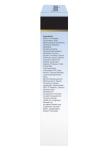 Neutrogena® Ultra Sheer Dry-Touch Sunscreen SPF50 PA+++ 50ml