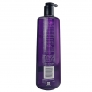 Neutrogena® Rainbath® Restoring Fresh Plum Shower and Bath Gel 16oz (473ml)