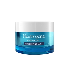 Neutrogena® Hydro Boost™ 3D Sleeping Mask 50g