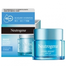 Neutrogena® Hydro Boost™ Water Gel 50g