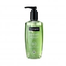 Neutrogena® Rainbath® Anti-Bacterial Hand Wash 200ml