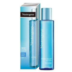Neutrogena® Hydro Boost™ Clear Lotion 150ml