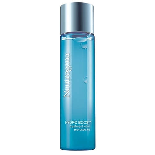 Neutrogena® Hydro Boost™ Pre-Essence Treatment Lotion 150ml