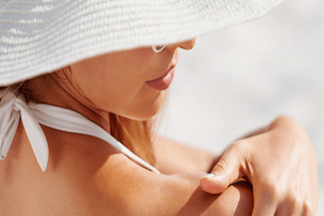 sun-protection-tips-for-healthy-skin.png