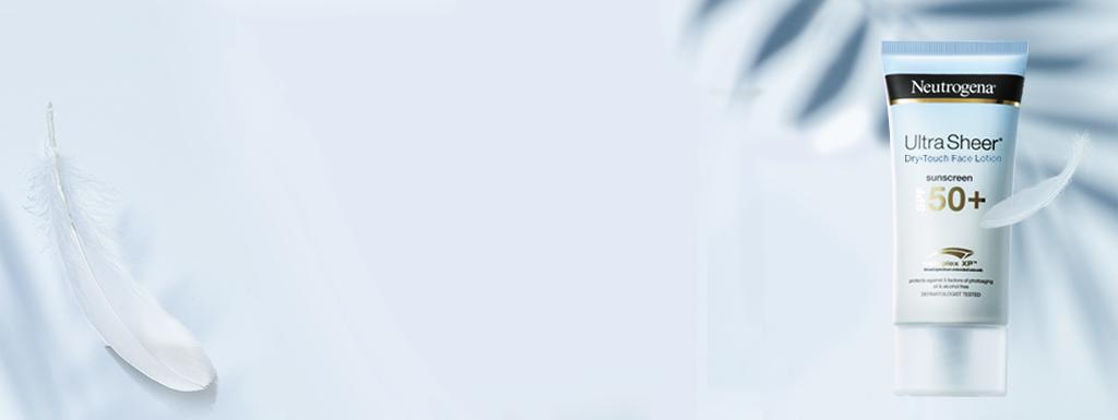 coronado-light_texture-_banner.png