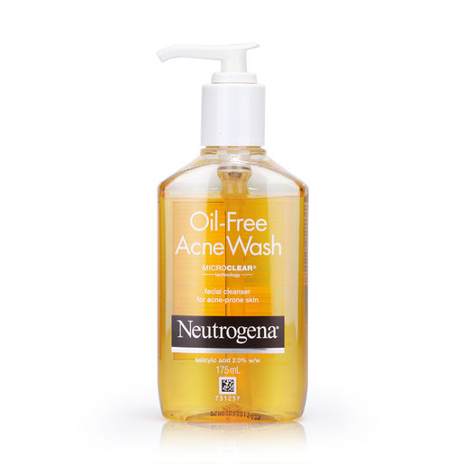 facetaco-neutrogena-oil-free-acne-wash-175-ml.jpg