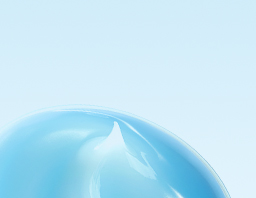 new-homepage-taco-2.jpg