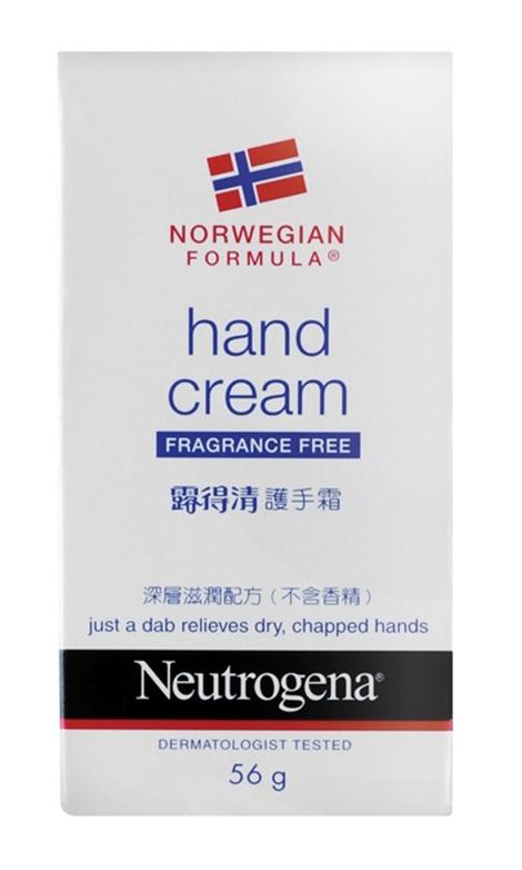 taco-neutrogena-classic-hand-cream-56g-ff.jpg