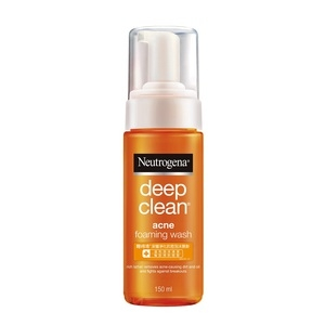 taco-neutrogena-deep-clean-acne-foaming-wash-150ml.jpg