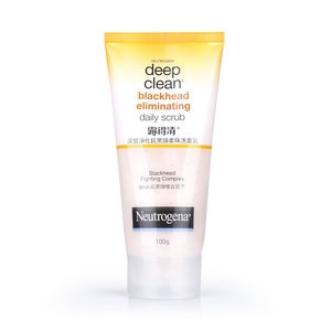 taco-neutrogena-deep-clean-blackhead-eliminating-daily-scrub-100g.jpg