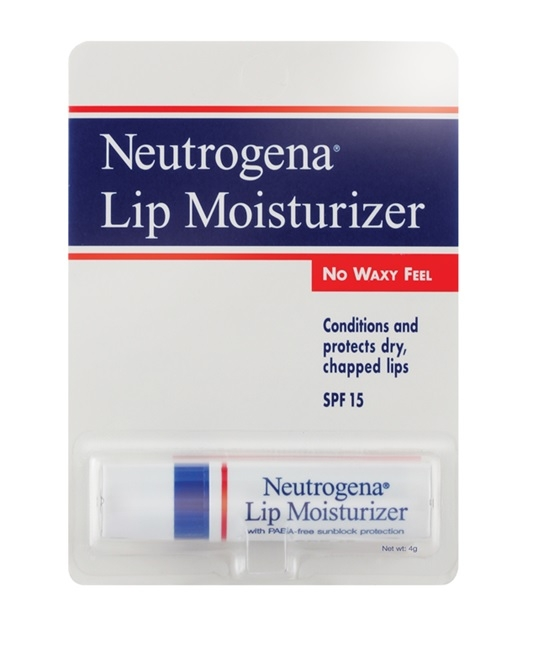 taco-neutrogena-lip-moist-4g.jpg